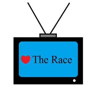 RaceImage